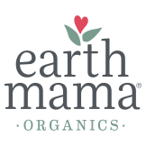 earth_mama_logo_square_transparent_2017